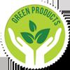 green-100x100