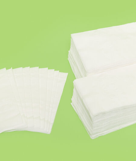 napkin group