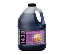 SOLSTA 143 Green Cleaner/Degreaser (1 Bottle)
