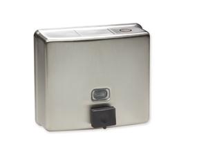 Bobrick B-4112 Soap Dispenser