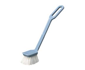 Dish & Sink Brush
