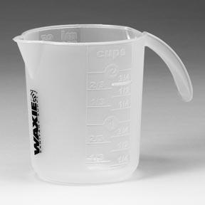 16 Oz Measuring Cup